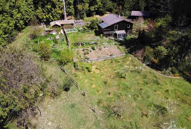 833 Byng Road, Roberts Creek, BC V0N 2W6 (#R2572491) :: 604 Realty Group