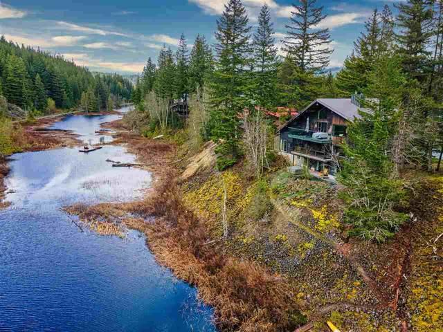 37 Garibaldi Drive, Whistler, BC V8E 0A7 (#R2575250) :: 604 Realty Group