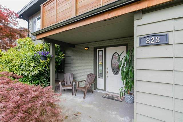 828 Paisley Avenue, Port Coquitlam, BC V3B 2K7 (#R2575397) :: 604 Realty Group