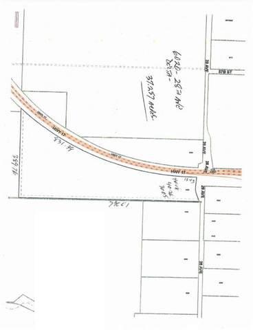 6020 28 Avenue, Delta, BC V4K 3N2 (#R2575590) :: Ben D'Ovidio Personal Real Estate Corporation | Sutton Centre Realty