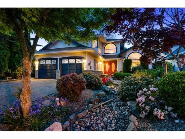 6065 185 Avenue, Surrey, BC V3S 7P7 (#R2575615) :: Homes Fraser Valley