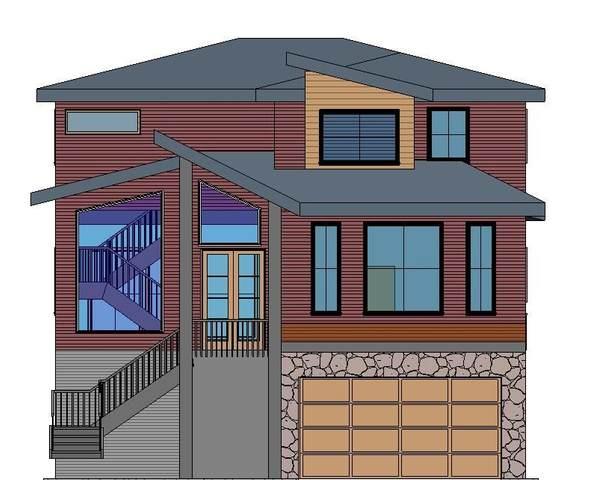 16759 18 Avenue, Surrey, BC V3Z 9X5 (#R2576201) :: Premiere Property Marketing Team