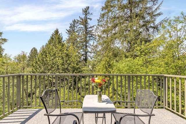 23281 Kanaka Way #36, Maple Ridge, BC V2W 1Z2 (#R2576550) :: Initia Real Estate
