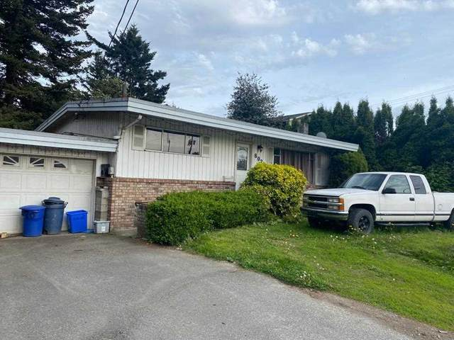 6020 Tyson Road, Chilliwack, BC V2R 3R5 (#R2576856) :: 604 Realty Group
