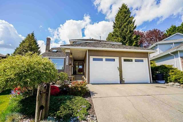 6371 Beechwood Street, Delta, BC V4E 3J2 (#R2576881) :: Homes Fraser Valley