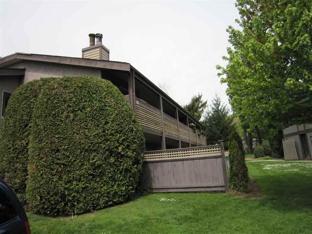 34909 Old Yale Road #323, Abbotsford, BC V3G 2E7 (#R2576893) :: Initia Real Estate