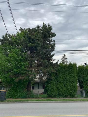 1823 Prairie Avenue Avenue, Port Coquitlam, BC V3B 1V2 (#R2576895) :: 604 Realty Group