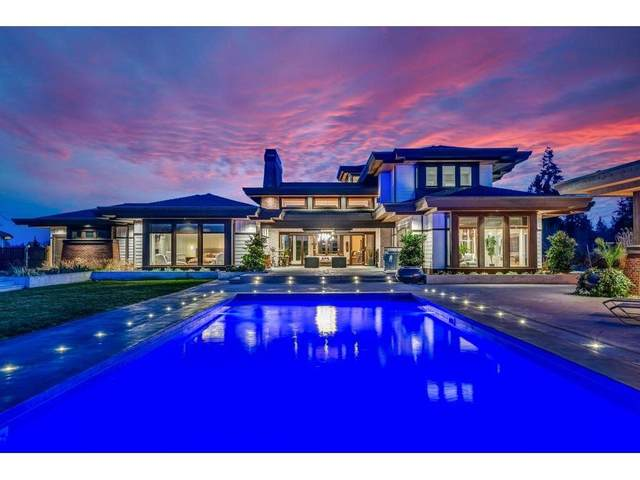 22427 96 Avenue, Langley, BC V1M 3T6 (#R2577022) :: Homes Fraser Valley