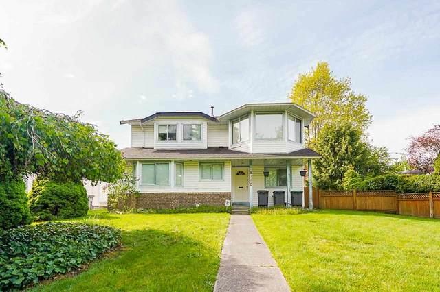 18290 Hunter Place, Surrey, BC V3S 5C6 (#R2577110) :: Homes Fraser Valley