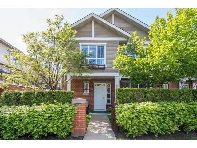 6867 195A Street, Surrey, BC V4N 6K3 (#R2577271) :: Homes Fraser Valley