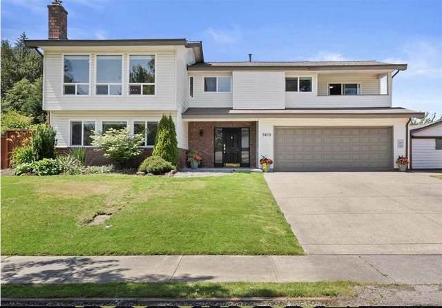 5879 191A Street, Surrey, BC V3S 7N1 (#R2577278) :: Homes Fraser Valley