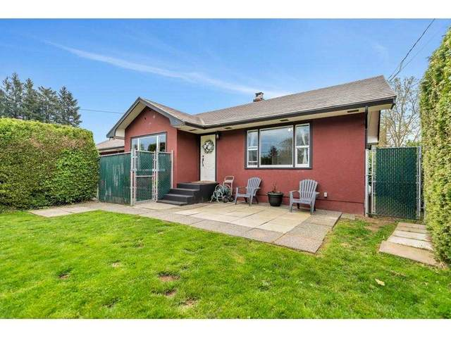 33474 Hawthorne Avenue, Abbotsford, BC V2S 1B8 (#R2577279) :: Initia Real Estate