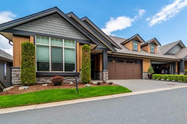 43540 Alameda Drive #17, Chilliwack, BC V2R 0J9 (#R2577372) :: Homes Fraser Valley
