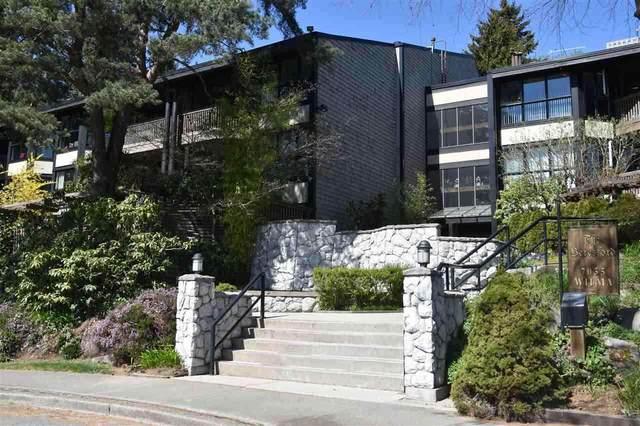 7055 Wilma Street #219, Burnaby, BC V5E 4B1 (#R2577425) :: 604 Realty Group