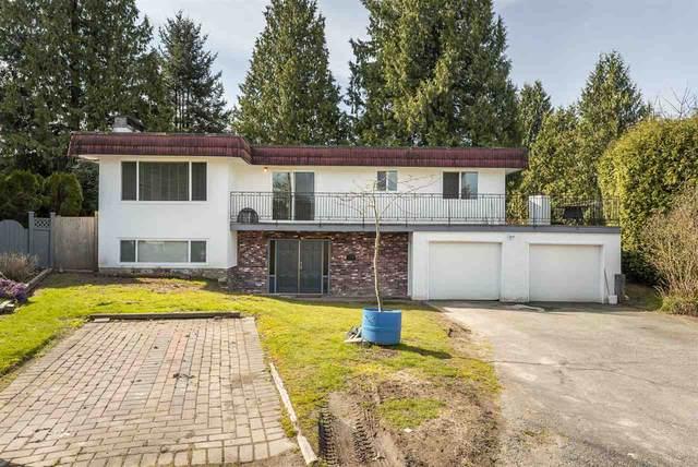 8421 Sullivan Place, Delta, BC V4C 4E3 (#R2577431) :: Homes Fraser Valley