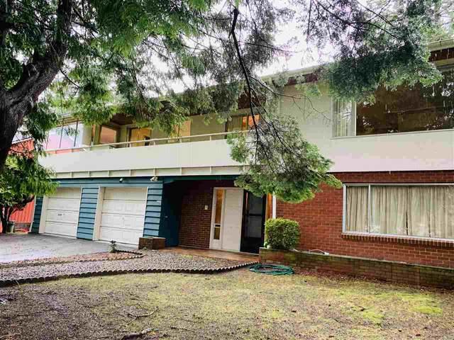 5110 Dennison Drive, Delta, BC V4M 1R8 (#R2577463) :: Homes Fraser Valley