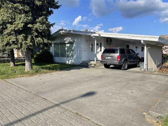 2258 Ware Street, Abbotsford, BC V2S 3C5 (#R2577505) :: Homes Fraser Valley