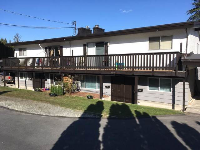 2076 156 Street, Surrey, BC V4A 4V1 (#R2577566) :: RE/MAX City Realty