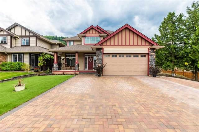 44516 Mclaren Drive, Chilliwack, BC V2R 0A3 (#R2577569) :: Premiere Property Marketing Team