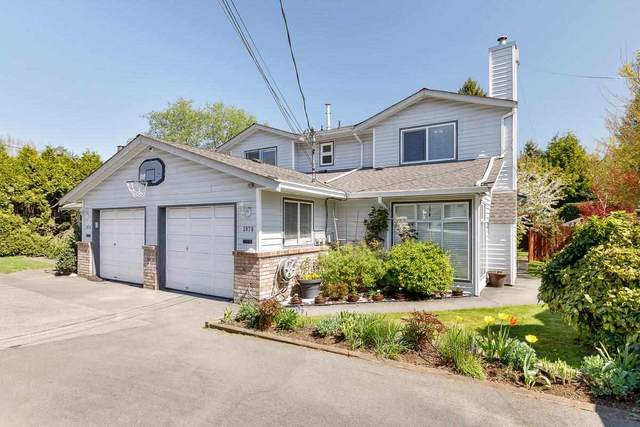 1976 156 Street, Surrey, BC V4A 4T8 (#R2577828) :: Homes Fraser Valley