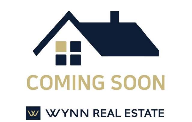 8981 160TH Street, Surrey, BC V4N 2X8 (#R2577841) :: Homes Fraser Valley