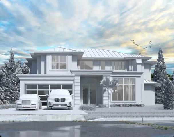16569 29A Avenue, Surrey, BC V3Z 9X4 (#R2577857) :: RE/MAX City Realty