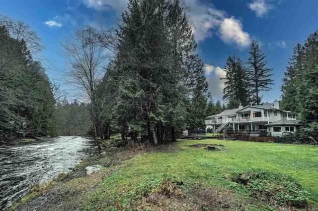 23914 Fern Crescent, Maple Ridge, BC V4R 2S3 (#R2577875) :: RE/MAX City Realty