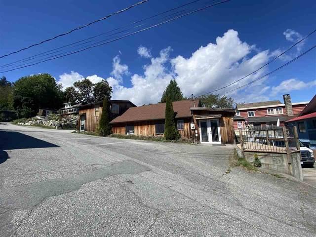 626 Jack's Lane, Gibsons, BC V0N 1V0 (#R2578030) :: RE/MAX City Realty