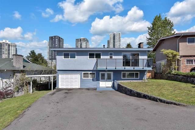 5630 Oben Street, Vancouver, BC V5R 4P3 (#R2578259) :: 604 Home Group