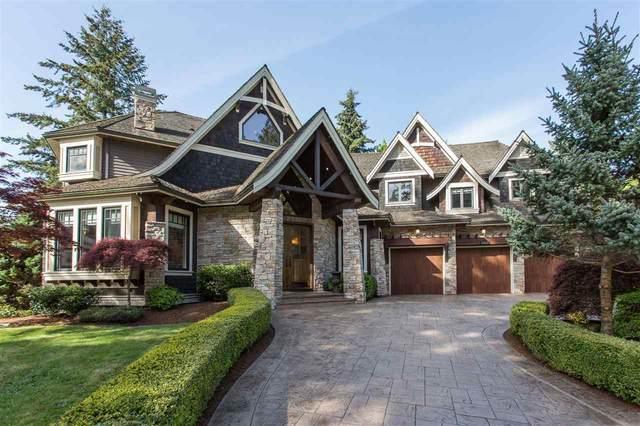 14635 28A Avenue, Surrey, BC V4P 0B1 (#R2578751) :: 604 Home Group