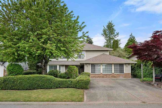 34655 Baldwin Road, Abbotsford, BC V2S 7H9 (#R2579202) :: Premiere Property Marketing Team