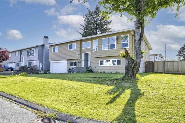 32028 Astoria Crescent, Abbotsford, BC V2T 4P5 (#R2579219) :: Premiere Property Marketing Team