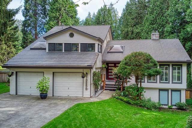 13258 17A Avenue, Surrey, BC V4A 6R9 (#R2579647) :: 604 Home Group