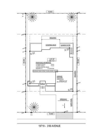 19719 31B Avenue, Langley, BC V2Z 1A1 (#R2579678) :: Premiere Property Marketing Team