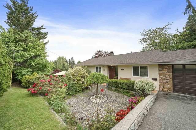 1433 Columbia Avenue, Port Coquitlam, BC V3C 1C4 (#R2579791) :: 604 Home Group