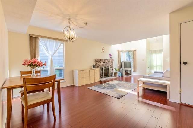 10771 Altona Place, Richmond, BC V7A 4Y3 (#R2579925) :: 604 Home Group