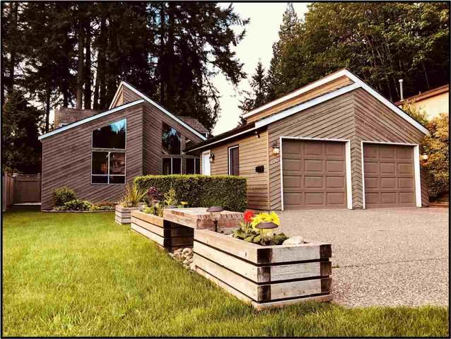 2247 Stafford Avenue, Port Coquitlam, BC V3C 4X5 (#R2579928) :: 604 Home Group