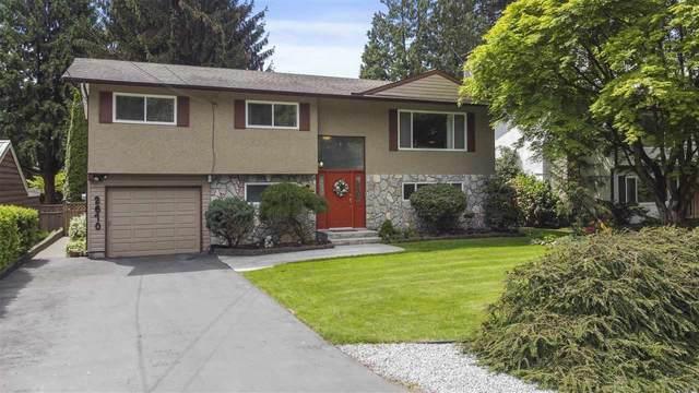 2670 Tuohey Avenue, Port Coquitlam, BC V3B 2G1 (#R2580020) :: 604 Home Group