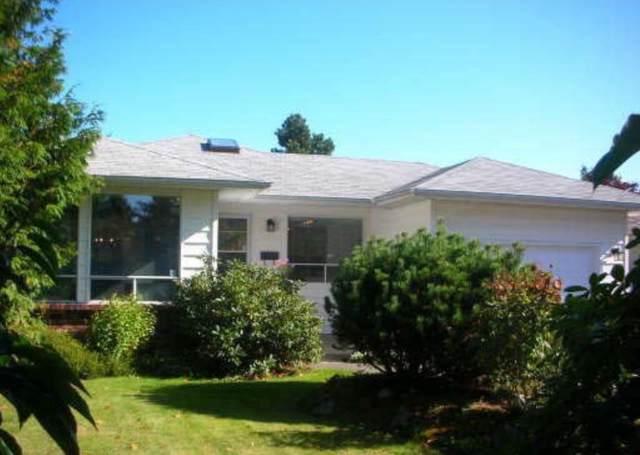 1522 133A Street, Surrey, BC V4A 6A4 (#R2580031) :: 604 Home Group