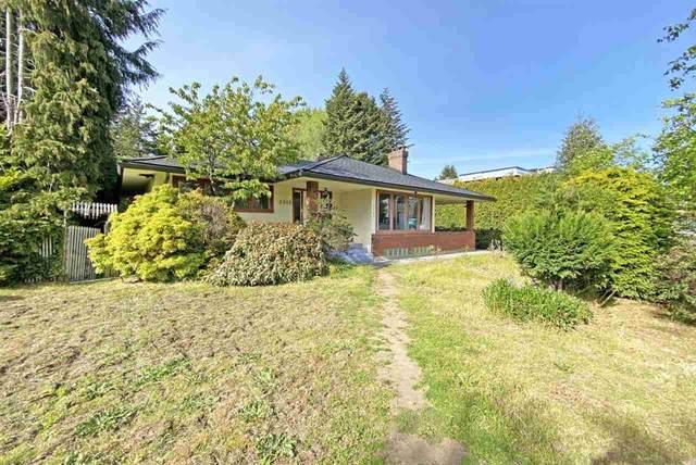 5569 University Boulevard, Vancouver, BC V6T 1K5 (#R2580042) :: 604 Home Group