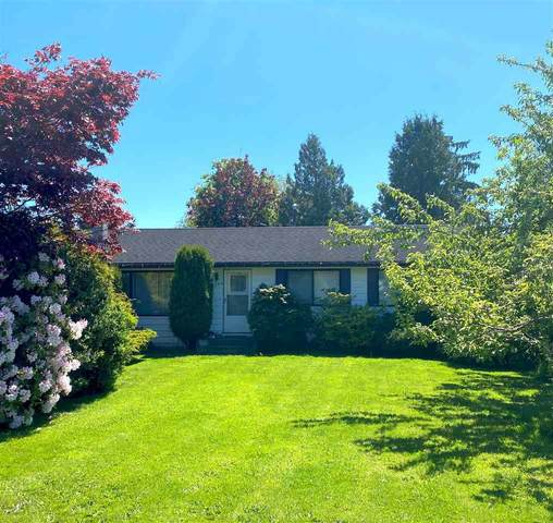 5794 Grove Avenue, Delta, BC V4K 2B4 (#R2580349) :: Premiere Property Marketing Team