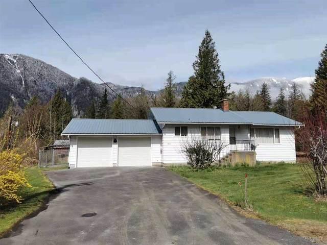 59631 Nash Road, Laidlaw, BC V0X 1L2 (#R2580396) :: 604 Realty Group