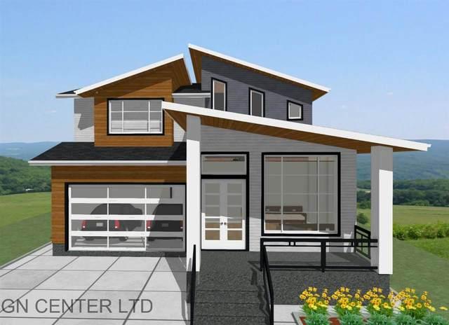 17869 E Barnston Drive, Surrey, BC V4N 6T4 (#R2580463) :: Premiere Property Marketing Team