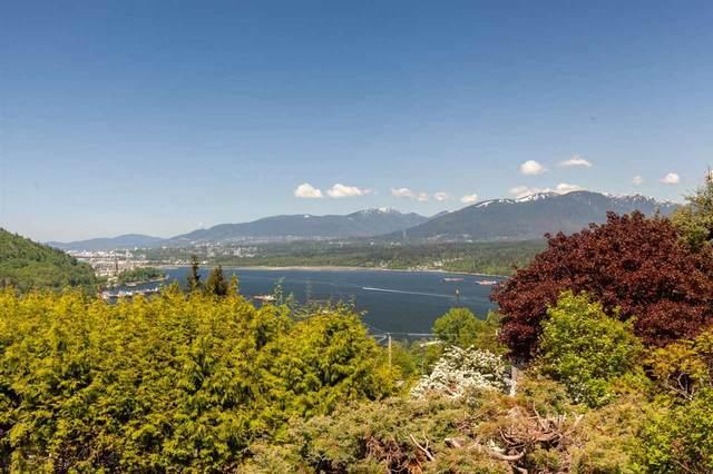7328 Ridge Drive, Burnaby, BC V5A 1B5 (#R2580997) :: 604 Realty Group