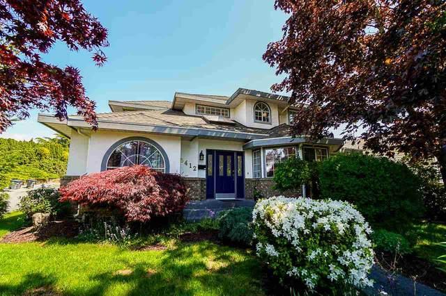 6412 179 Street, Surrey, BC V3S 7J9 (#R2581255) :: Premiere Property Marketing Team