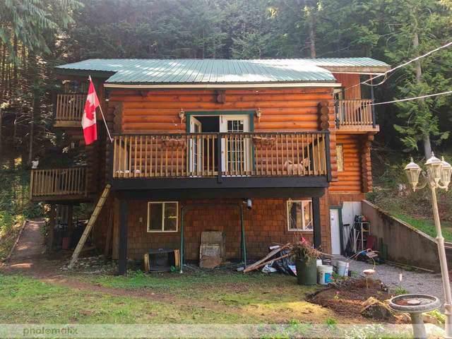 14561 Alpine Boulevard, Hope, BC V0X 1L5 (#R2581478) :: Initia Real Estate