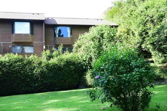 4260 Garden Grove Drive, Burnaby, BC V5G 4G6 (#R2582105) :: Initia Real Estate