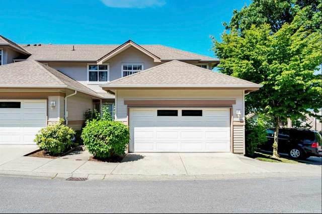 11860 River Road #26, Surrey, BC V3V 2V7 (#R2582530) :: 604 Realty Group