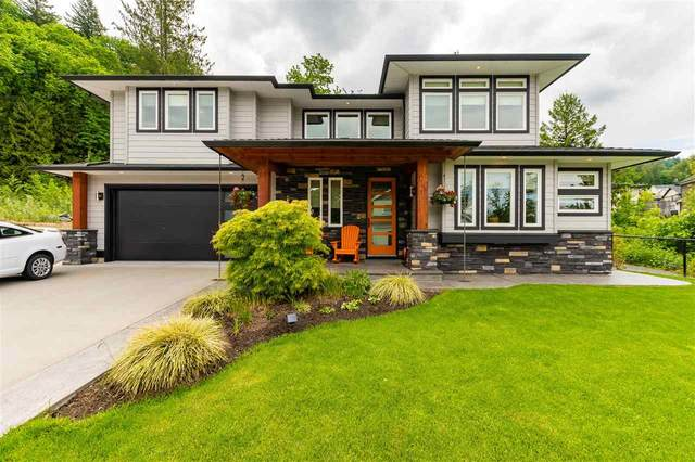 51308 Rowanna Crescent, Chilliwack, BC V4Z 0C3 (#R2583338) :: Premiere Property Marketing Team