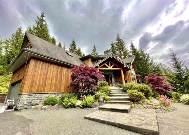 12238 269 Street, Maple Ridge, BC V2W 1N8 (#R2583508) :: Premiere Property Marketing Team